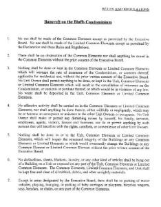 Bancroft-Rules-&-Regulations-1
