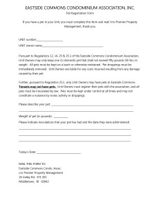 Eastside-Commons-Pet-Registration-Form