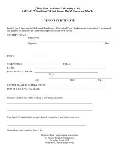 MFCA-Rental-form---TENANT-form