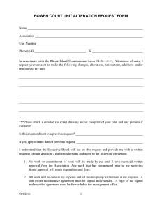 Unit-Alteration-Request-Form-1