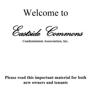 ECCA-Information-Packet-for-new-tenants-1
