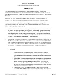 FLCA-Rules-and-Regulations-1