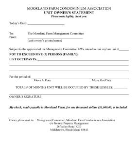 MFCA-Rental-form---OWNER-form