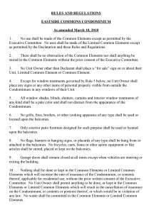 RULES-AND-REGULATIONS-Rev2-3-10-2010-1