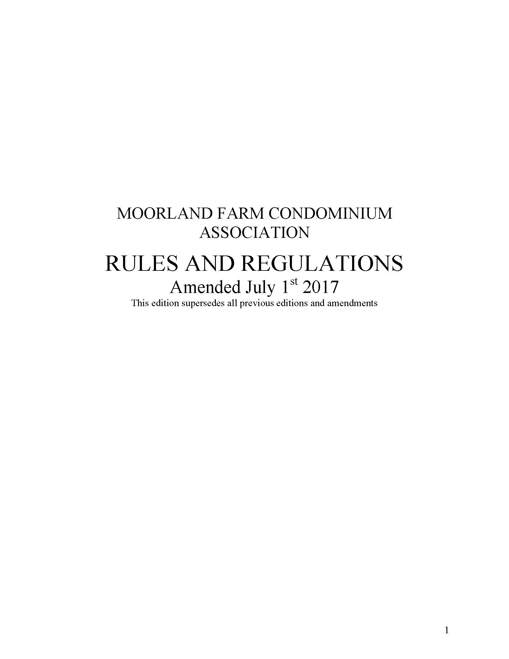MFCA-Rules-and-Regs-1